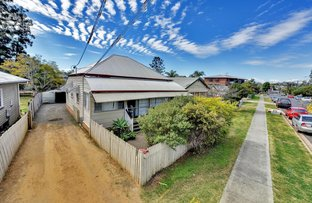 Picture of 56 Railway Street, Booval QLD 4304