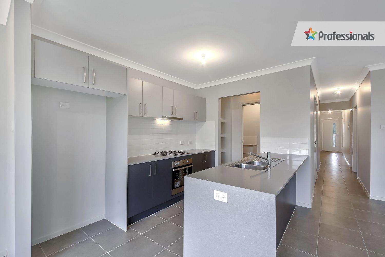 45 Kingsman Avenue, Elderslie NSW 2570, Image 2