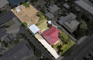 Picture of 3 East Terrace, Strathalbyn SA 5255