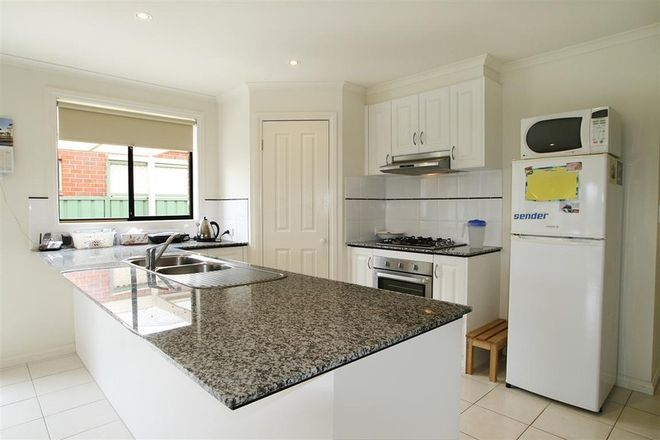 Picture of 27 St Michaels Place, LAKE GARDENS VIC 3355