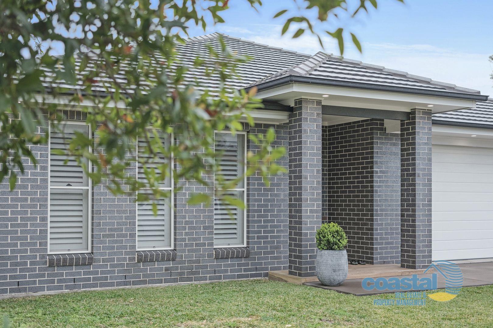 19 Elizabeth Avenue, Lemon Tree Passage NSW 2319, Image 1