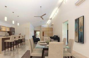 5 Bushlark Place, Smithfield QLD 4878