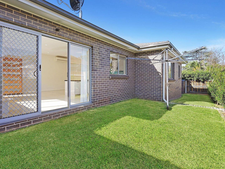 3/236 Buffalo Road, Ryde NSW 2112, Image 2