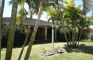 Picture of 45 Valla Beach Road, Valla Beach NSW 2448