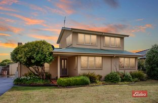 Picture of 11 Locket Street, Ulverstone TAS 7315