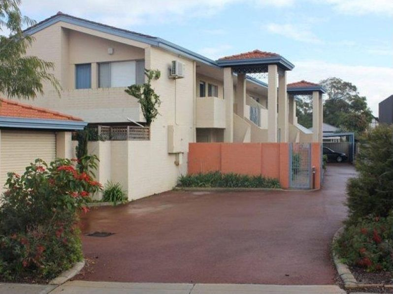 3/362 MILL POINT RD, South Perth WA 6151, Image 0