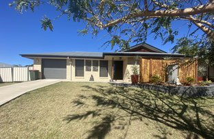 Picture of 46 Banksia Drive, Kingaroy QLD 4610
