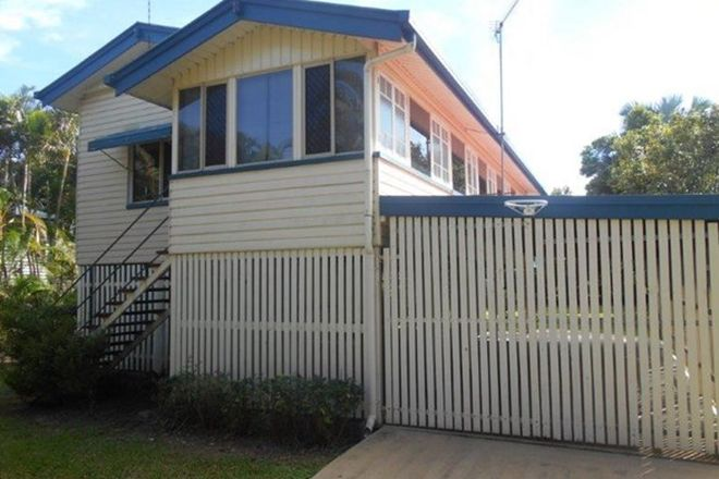 Picture of 6 Palm Avenue, INGHAM QLD 4850