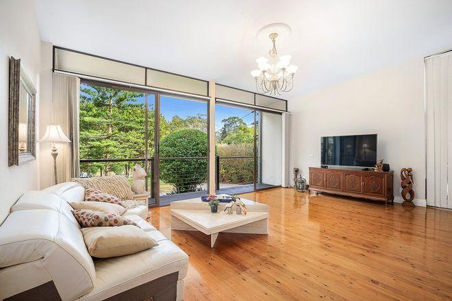 Picture of 5 Norfolk Street, KILLARA NSW 2071