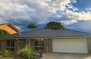 Picture of 48 Heron Road, Catalina NSW 2536