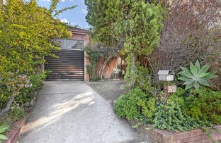 Picture of 38A Second Avenue, Berala NSW 2141
