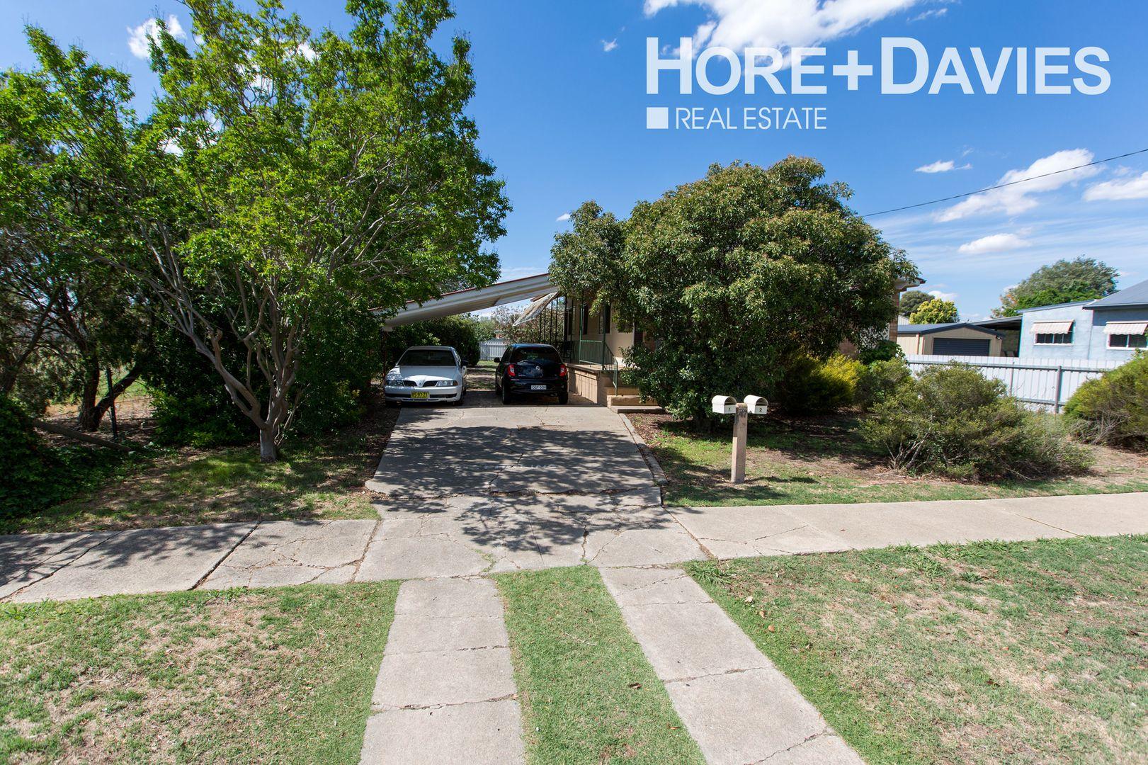 47 Spring Street, Wagga Wagga NSW 2650, Image 1