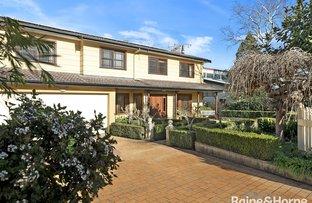 Picture of 27 Joadja Street, Mittagong NSW 2575