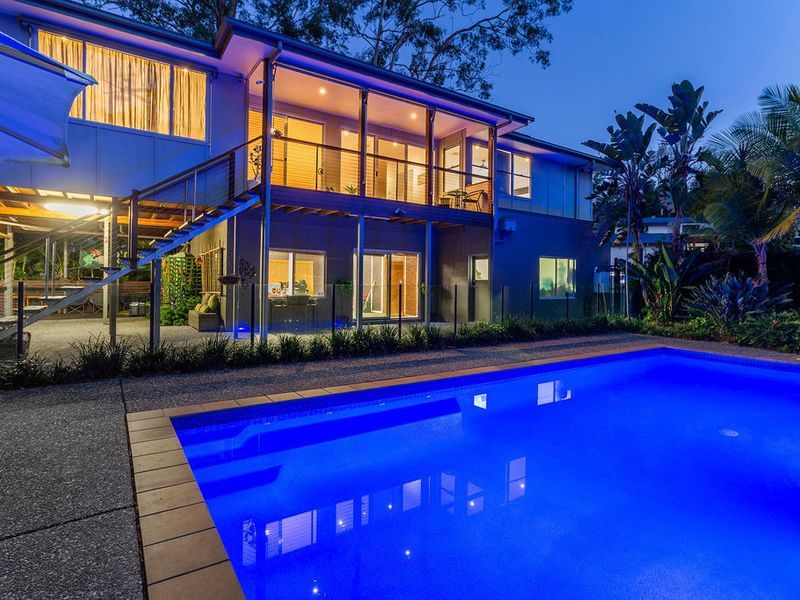 2 Rivendell Pl, Upper Coomera QLD 4209, Image 1