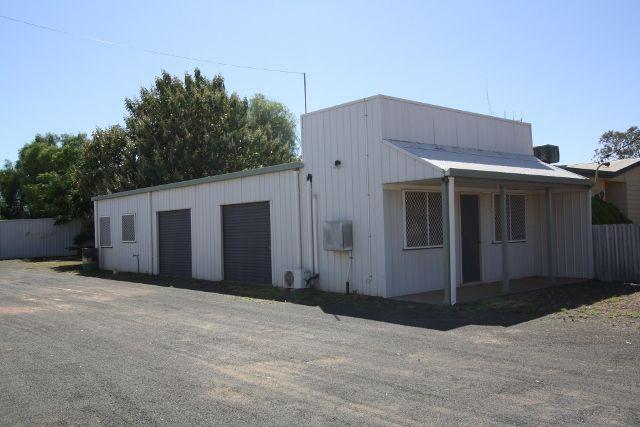 15 Nyngan Road, Cobar NSW 2835, Image 2