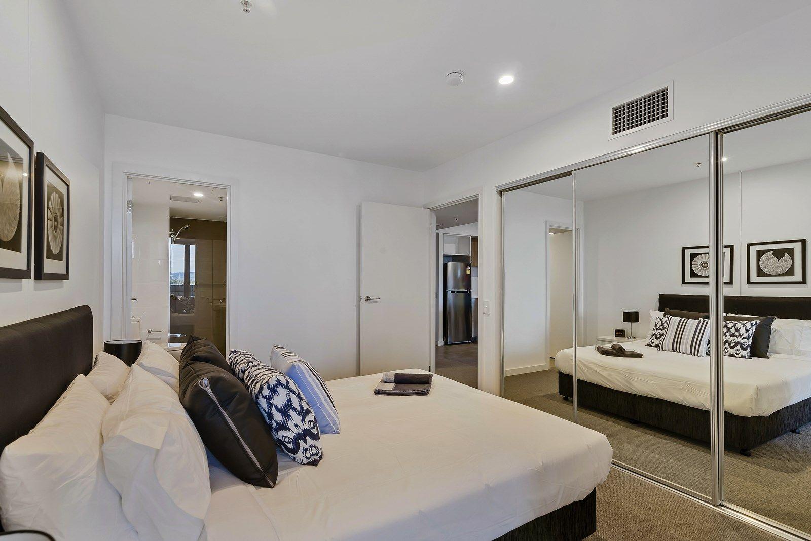 518/160 Grote Street, Adelaide SA 5000, Image 1