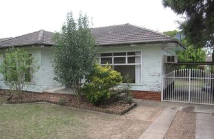 Picture of 14 Baronesa Road, South Penrith NSW 2750