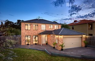 Picture of 37 Sanders  Road, Frankston South VIC 3199