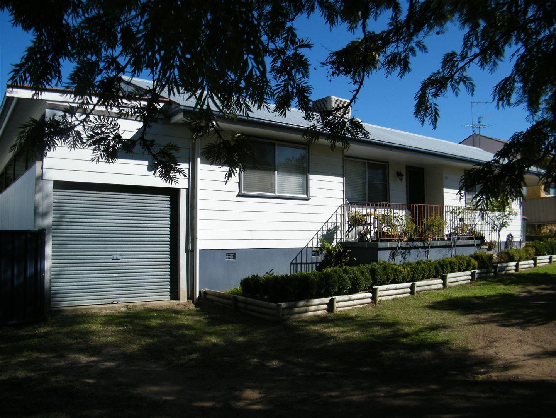 182 Hawker Street, Quirindi NSW 2343, Image 0