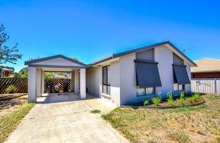 Picture of 45 Mockridge Drive, Kangaroo Flat VIC 3555
