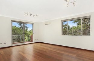 Picture of 6/39 Longueville Road, Lane Cove NSW 2066