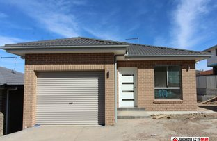 Picture of 8/302 Flushcombe Road, Blacktown NSW 2148