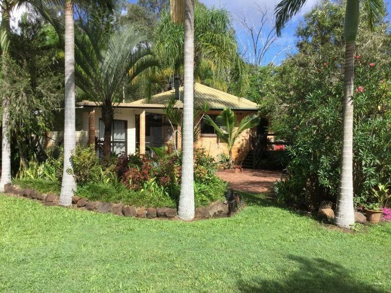79 Petersens Road, Yandaran QLD 4673, Image 0