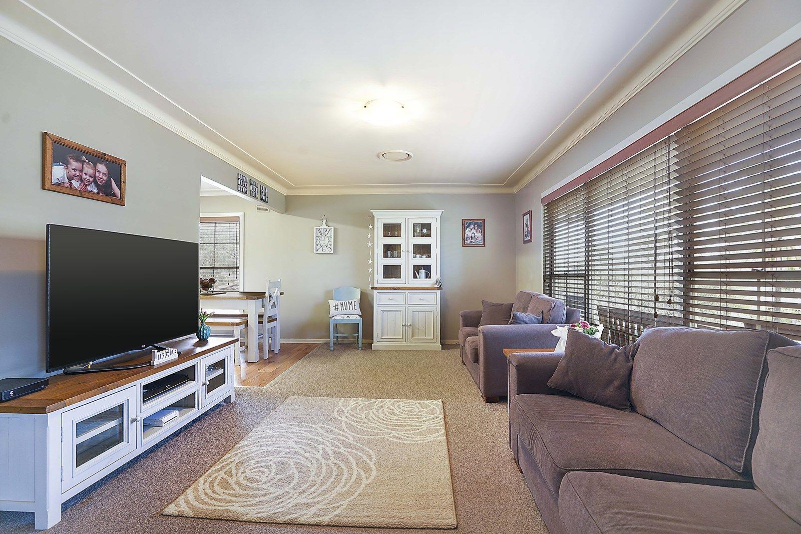 5 White Avenue, Singleton NSW 2330, Image 2