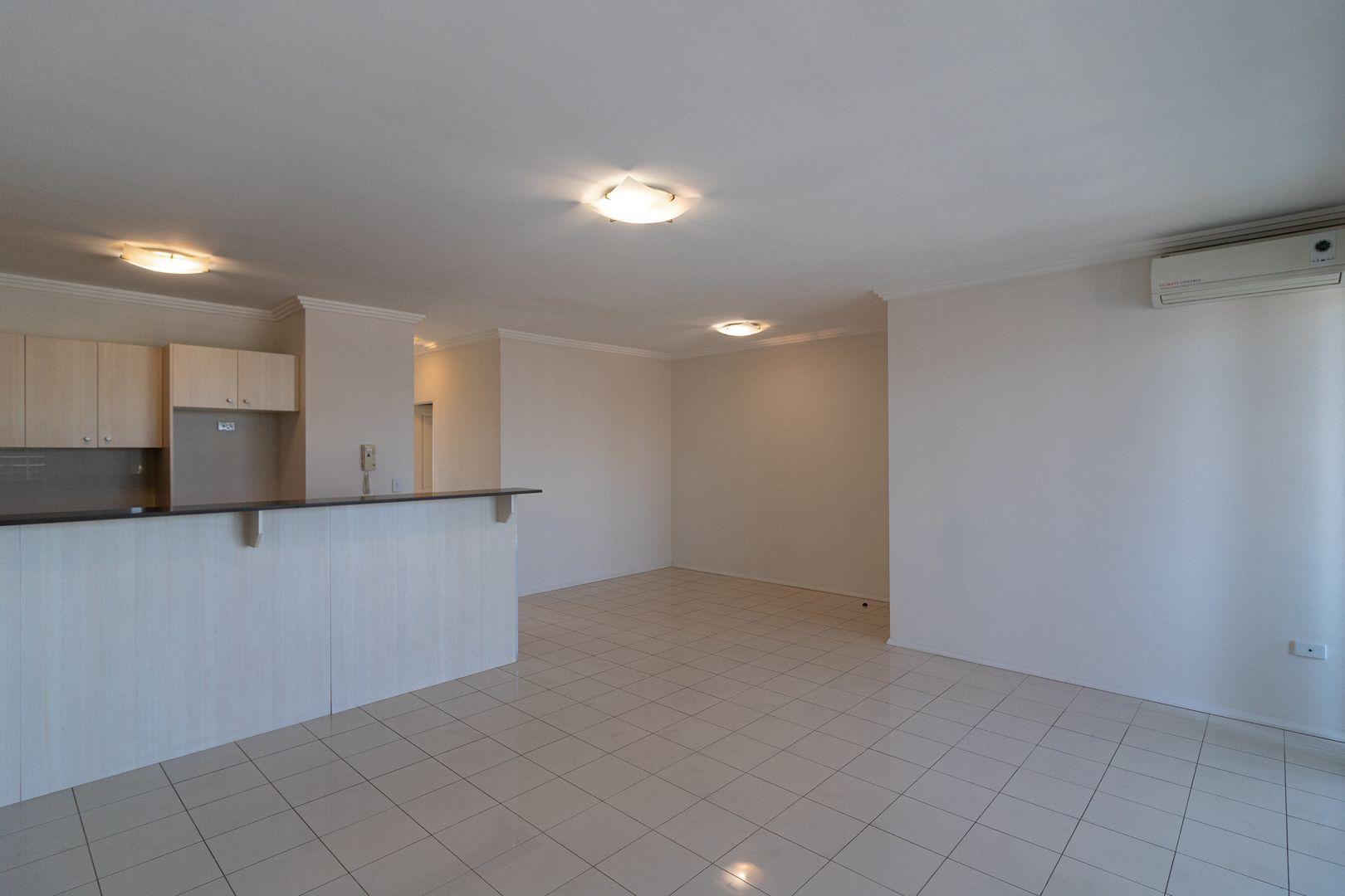 11/38 Briens Road, Northmead NSW 2152, Image 1
