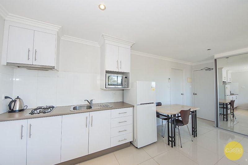 3/71 Crescent Road, Waratah NSW 2298, Image 0