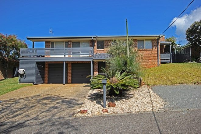Picture of Panorama Drive, BONNY HILLS NSW 2445