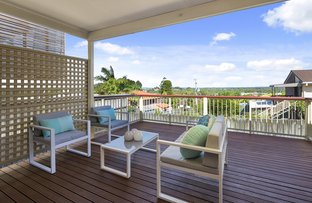 Picture of 34 Manly Road, Manly QLD 4179