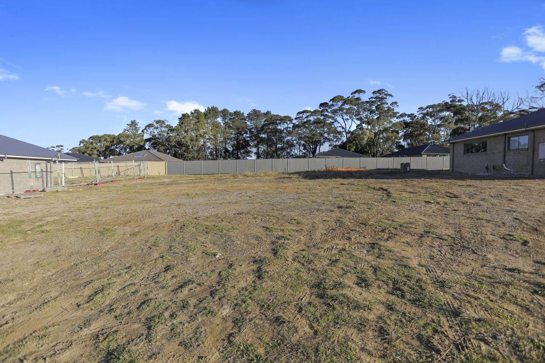 7 Geebung Close, Colo Vale NSW 2575, Image 0