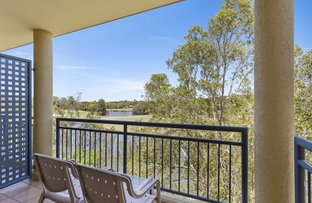 Picture of 6304/64 Palm Meadows Drive, Carrara QLD 4211
