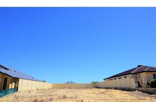 Picture of 93 Russell Road, Madeley WA 6065