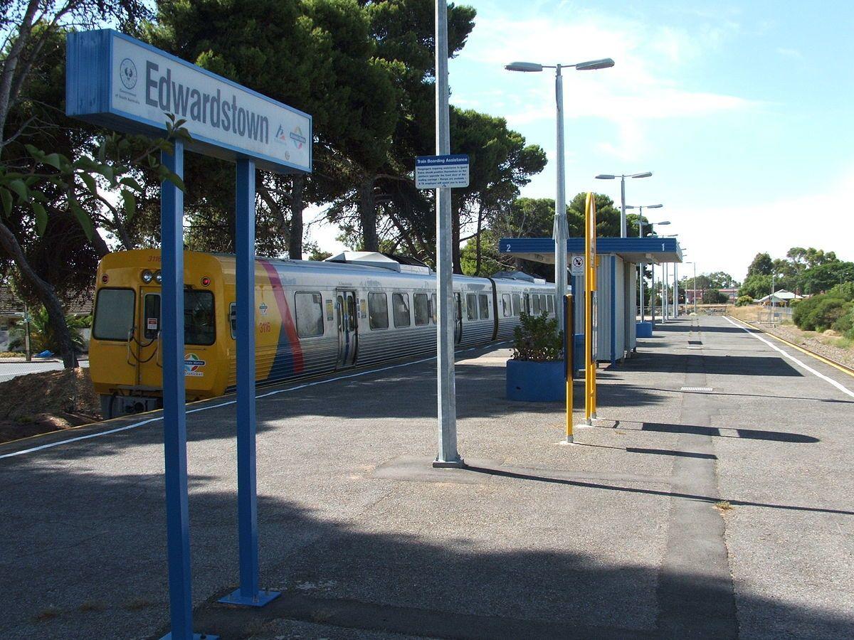 21 Harris St, Edwardstown SA 5039, Image 2