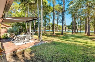 Picture of 25 Pinon Cl, Elanora QLD 4221