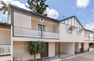 Picture of 3/18 Raff Avenue, Holland Park QLD 4121