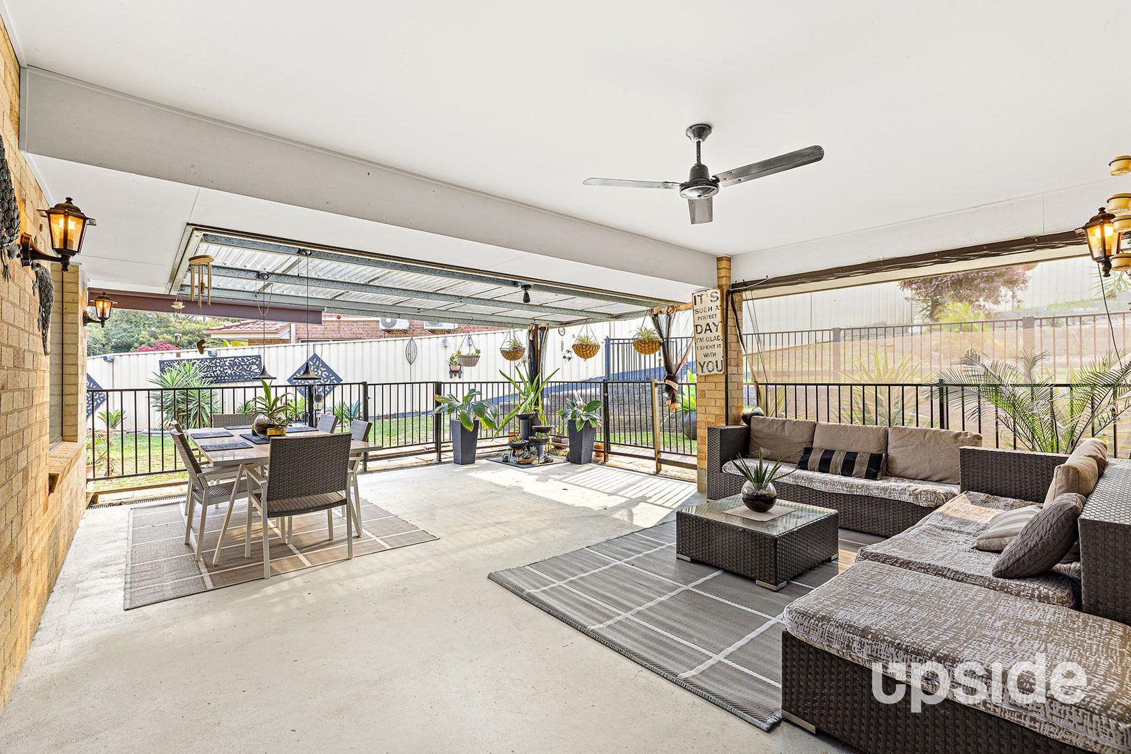 1 Barn Owl Court, Boambee East NSW 2452, Image 2