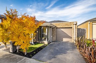 Picture of 7 Illawarra Avenue, Clyde VIC 3978