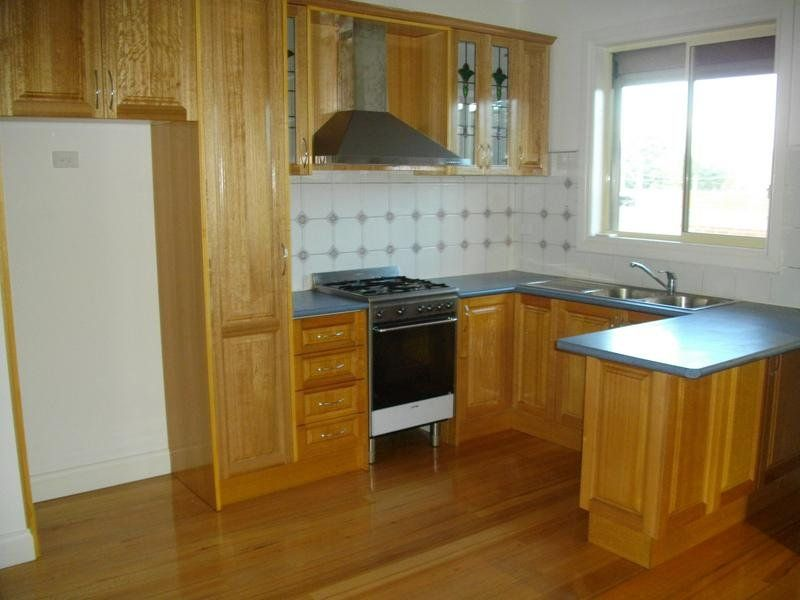 569 Upstairs Waterdale Road, Heidelberg West VIC 3081, Image 0