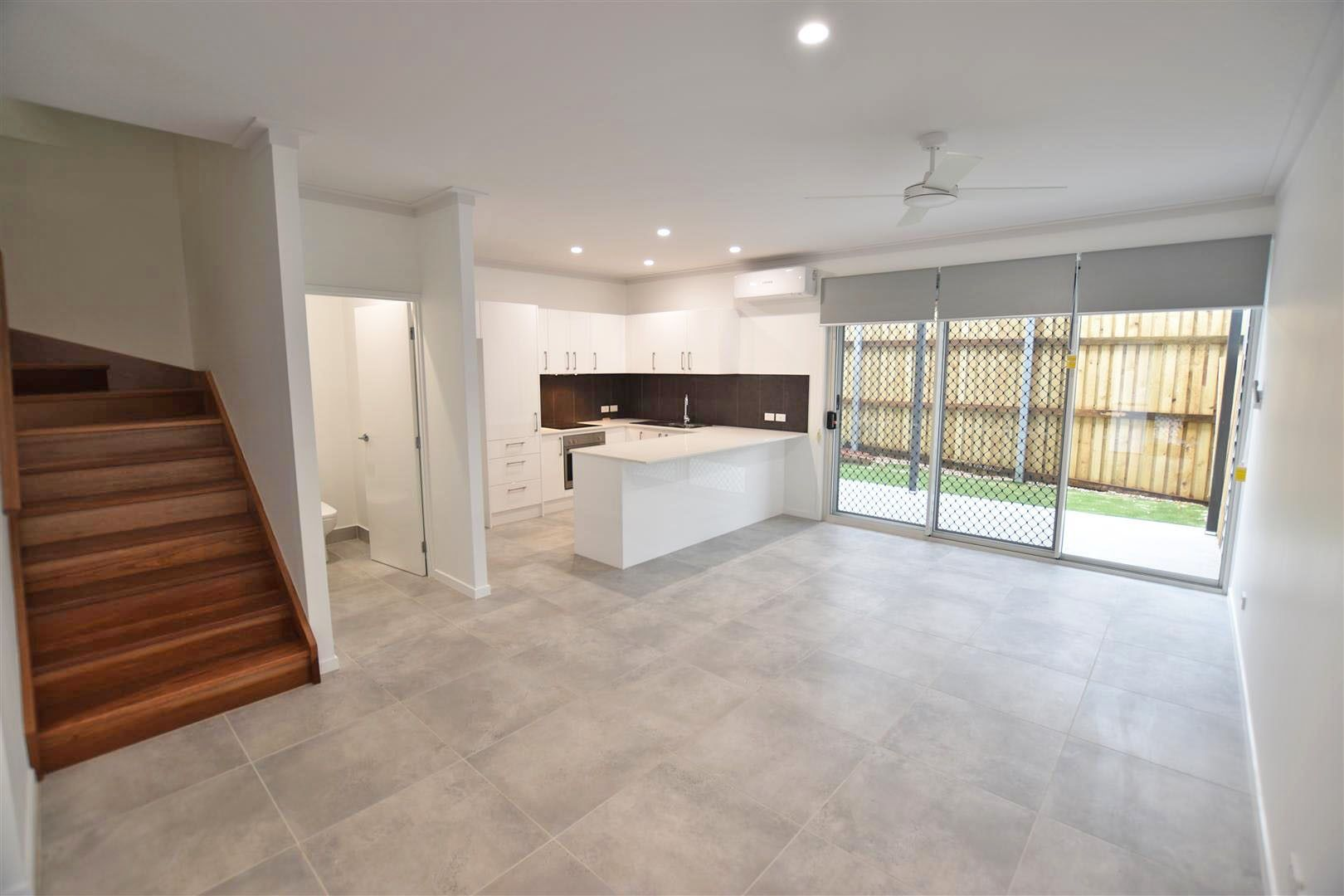 6/1570 Gympie Road, Carseldine QLD 4034, Image 2