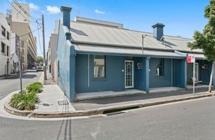 Picture of 32 Church  Street, Camperdown NSW 2050