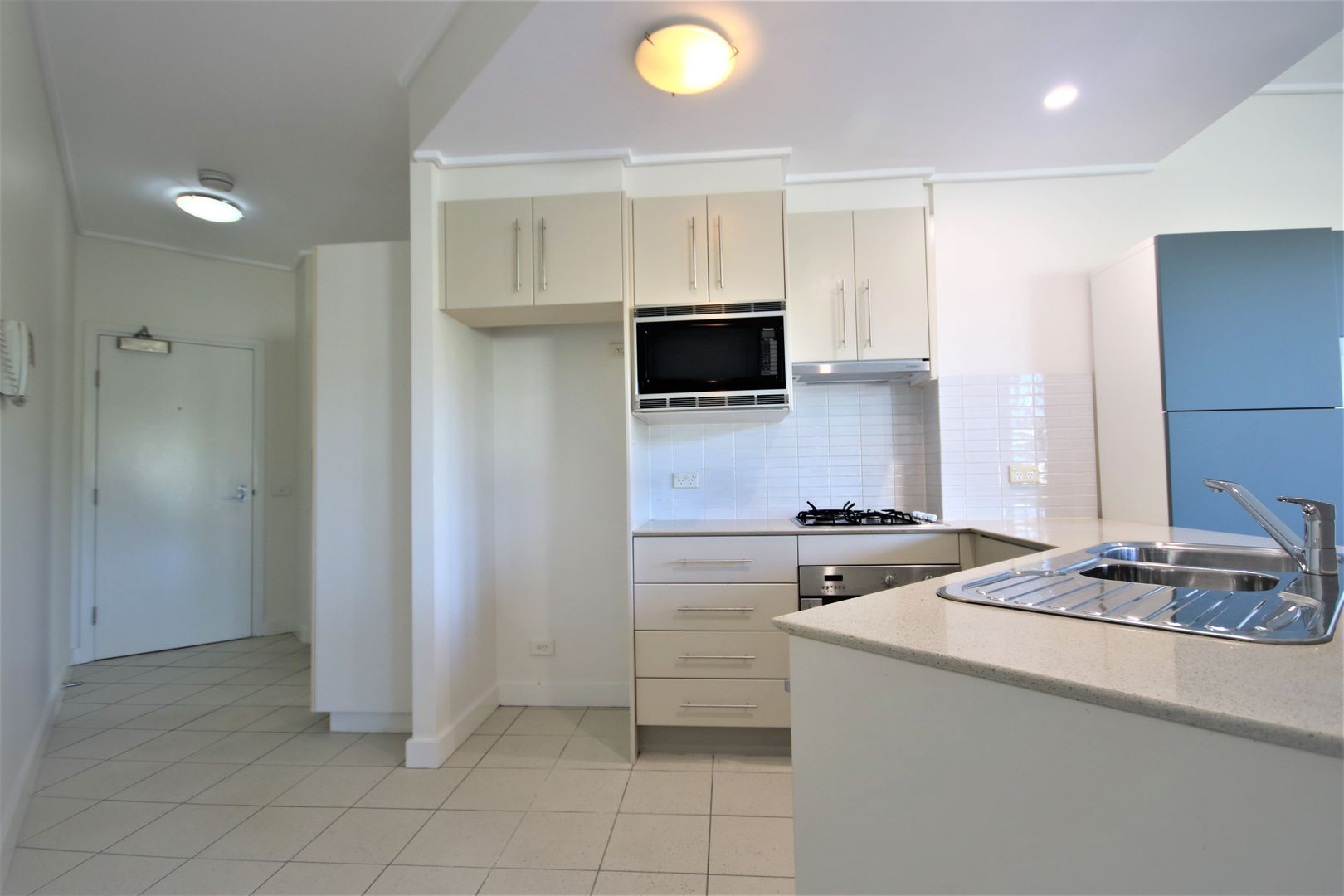 203/1 The Piazza, Wentworth Point NSW 2127, Image 2