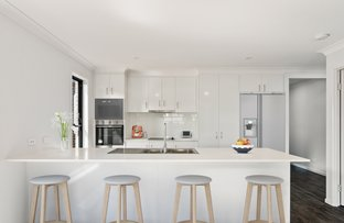 Picture of 717 Ruthven Street, South Toowoomba QLD 4350