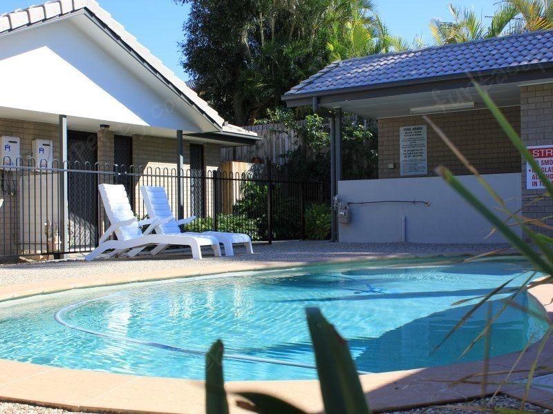 8/34 Duffield Road, Kallangur QLD 4503, Image 0