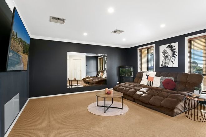Picture of 11-13 James Street, HILL TOP NSW 2575