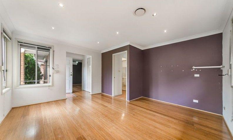 4 Will Close, Glendenning NSW 2761, Image 2