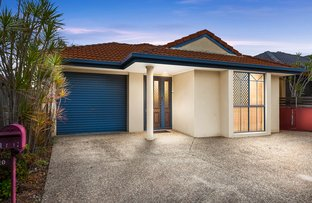 Picture of 10 Hawthorne Street, Forest Lake QLD 4078