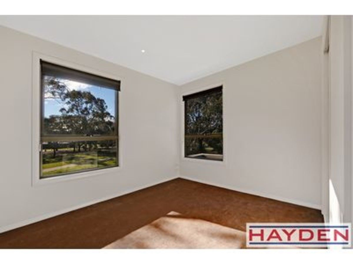 106/3 Vangelica Way, South Morang VIC 3752, Image 1